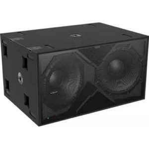 Audiocenter PL3218