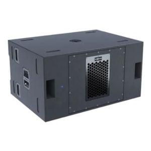 Audiocenter SA-3218