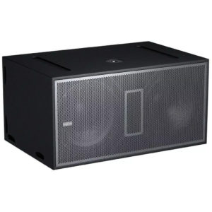 Audiocenter SW218+