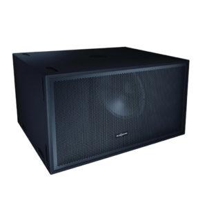 Audiocenter SW218M