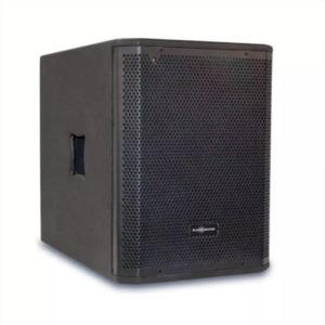 Audiocenter TS112SW