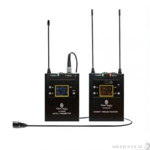 Clean Audio CA-1