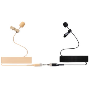 Clean Audio ZL-1720