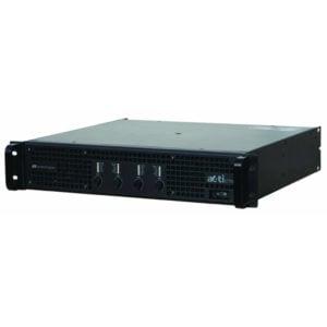 dB Technologies A4TI