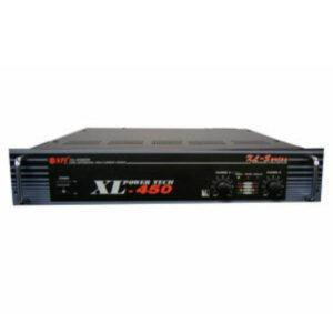 NPE XL-450