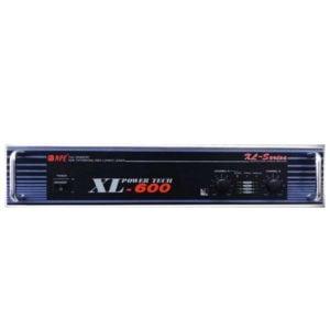 NPE XL-600
