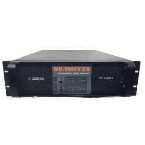 PROEUROTECH MB-9900